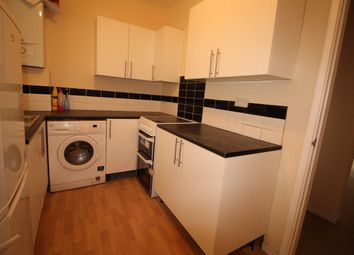 Thumbnail 2 bedroom property to rent in Elizabeth Street, Luton