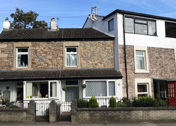 Thumbnail 1 bed property to rent in Lord Street, Morecambe