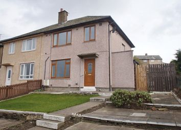 Thumbnail 3 bedroom property to rent in Tomlin Avenue, Whitehaven