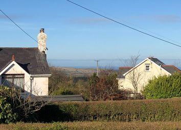 Thumbnail Land for sale in Pine Lodge, Plwmp, Llandysul