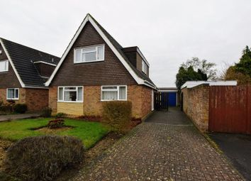3 bed detached house for sale in Turnberry Close, Bletchley, Milton Keynes MK3