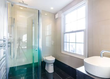 Thumbnail 2 bed maisonette for sale in Oakmead Road, Balham