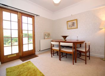 Thumbnail 3 bed detached bungalow for sale in Golf Course Road, Rosemount, Blairgowrie