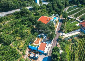 Thumbnail Villa for sale in 14222, Virpazar, Montenegro