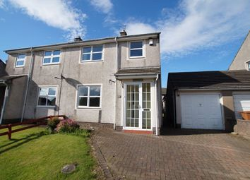 Thumbnail 3 bedroom property to rent in Meadowfield Grove, Gosforth, Seascale