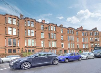 Thumbnail 5 bed flat for sale in 2/2, 212 Wilton Street, North Kelvinside, Glasgow.