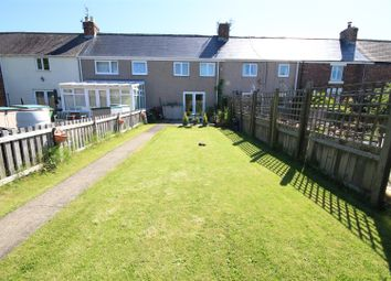 3 bed terraced house for sale in Toppings Street, Boldon Colliery NE35