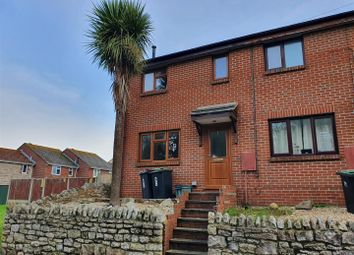 Thumbnail 3 bedroom terraced house to rent in Three Bedroom House, Bakehouse Corner, Chickerell