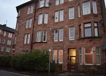 Thumbnail 1 bed flat for sale in 156 Sinclair Drive, Flat 1/2, Battlefield, Glasgow