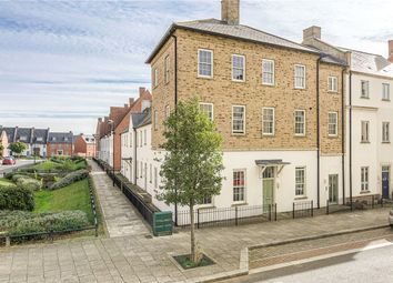 2 bed maisonette for sale in High Street, Upton, Northampton, Northamptonshire NN5