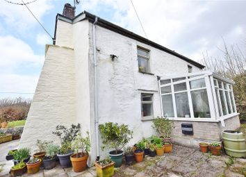 Thumbnail 4 bed detached house for sale in Washaway, Bodmin