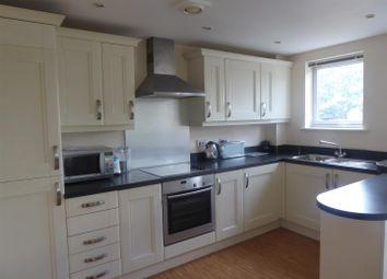 2 bed flat for sale in Glaisdale Court, Darlington DL3
