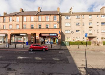 Thumbnail 2 bedroom flat for sale in Sighthill Shopping Centre, Calder Road, Edinburgh