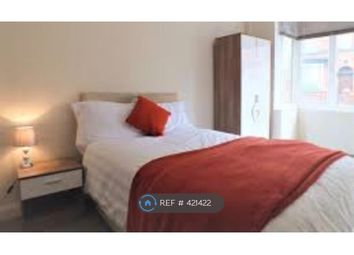 Thumbnail Room to rent in Tallack Road, Leyton