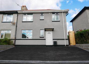 3 bed semi-detached house for sale in Greenleaze, Bristol BS4
