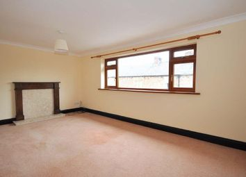 Thumbnail 3 bedroom flat to rent in Back Lane, Sowerby, Thirsk