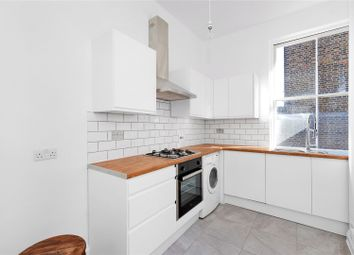 1 bed property to rent in Ladbroke Grove, London W10