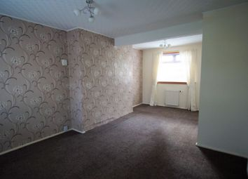 Thumbnail 3 bedroom terraced house for sale in Balunie Drive, Dundee
