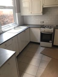 Thumbnail 3 bed town house to rent in London Road, Stoke-On-Trent