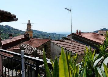 Thumbnail 2 bed town house for sale in Vallebona, Imperia, Liguria, Italy