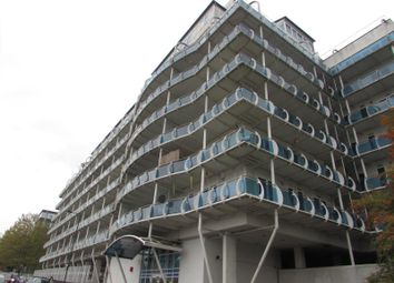 Thumbnail 2 bed flat for sale in Platinum House, Harrow, Greater London HA1, UK