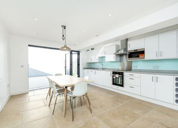 4 bed terraced house for sale in Querrin Street, London SW6