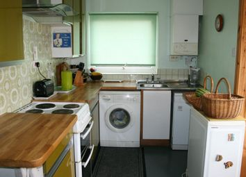 Thumbnail 3 bedroom detached house to rent in Den Hill, Eastbourne
