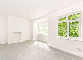 Thumbnail 2 bed flat to rent in Southborough Lane, Bickley