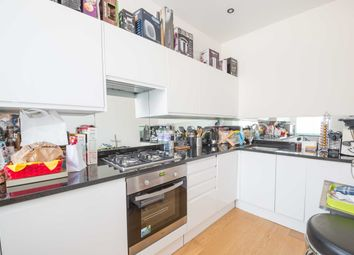 Thumbnail 2 bed flat to rent in Gloucester Place, Marylebone