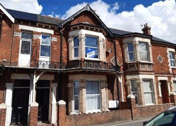 2 bed flat for sale in St. Andrews Road, Exmouth EX8