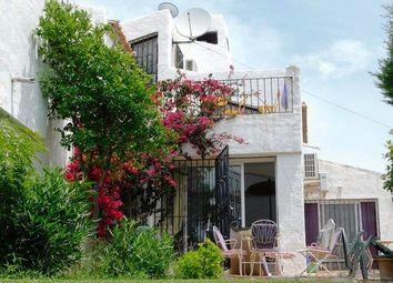 Thumbnail 2 bed town house for sale in Bahia Casares Costa, Casares, Málaga, Andalusia, Spain