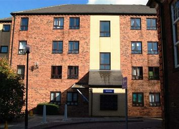 Thumbnail 1 bed flat to rent in Woodlands Village, Manygates Lane, Sandal, Wakefield
