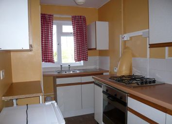 Thumbnail 2 bed flat to rent in Folly View Road, Faringdon