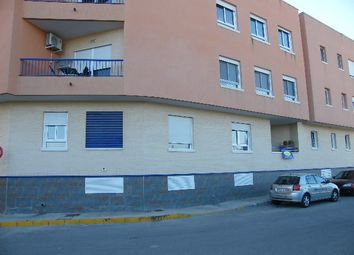 Thumbnail 3 bed apartment for sale in Formentera Del Segura, Alicante, Spain