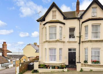 Thumbnail 1 bed flat for sale in East Street, Herne Bay, Kent