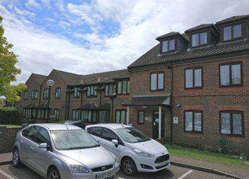 Thumbnail 2 bedroom property for sale in Barnetts Court, Corbins Lane, Harrow