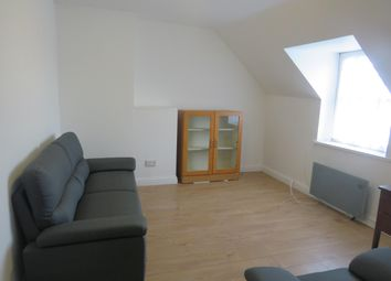 Thumbnail 2 bed flat to rent in Gold Street, Roath, Cardiff