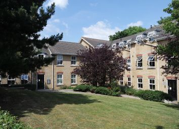 Thumbnail 2 bed flat to rent in Tapster Street, High Barnet, Barnet