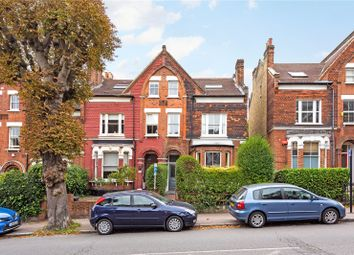 Thumbnail 4 bed semi-detached house to rent in Adelaide Avenue, Ladywell, London