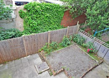 Thumbnail 4 bed end terrace house for sale in Ivory Place, Brighton, East Sussex