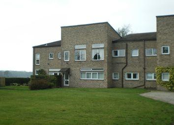 Thumbnail 1 bed property to rent in Sutcliffe House, Edmond Castle Estate, Hayton, Carlisle