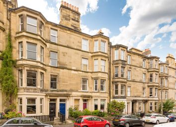 Thumbnail 1 bed flat for sale in 16/5 Mertoun Place, Edinburgh
