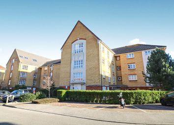 3 bed flat for sale in Caroline Way, Eastbourne BN23