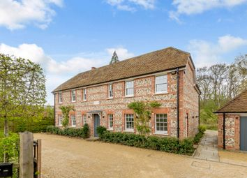 Chilton Foliat, Hungerford RG17, south east england property