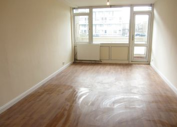 Thumbnail 2 bed maisonette to rent in Westhope House, Bethnal Green
