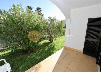 Thumbnail 1 bed apartment for sale in Alvor, Portimão, Algarve
