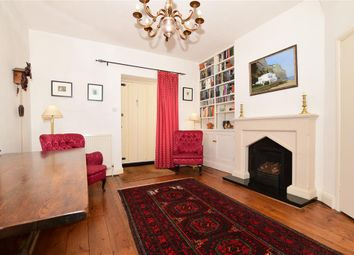 3 bed end terrace house for sale in The Street, Cobham, Kent DA12