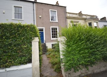 Thumbnail 2 bed terraced house for sale in Lonsdale Place, Whitehaven
