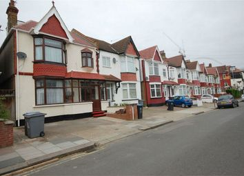 Thumbnail 4 bedroom semi-detached house for sale in Chatsworth Avenue, Wembley