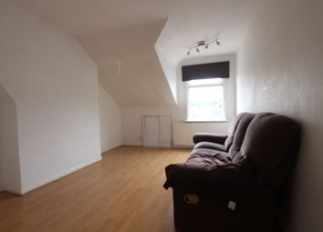 Thumbnail 1 bed flat to rent in East Barnet Road, New Barnet, Barnet